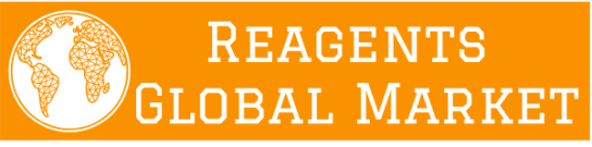 Reagents Global Market